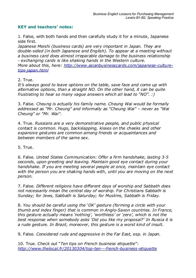 How to ask for a letter of recommendation in japanese akbaeenw how to ask for a letter of recommendation in japanese business protocol reheart Image collections