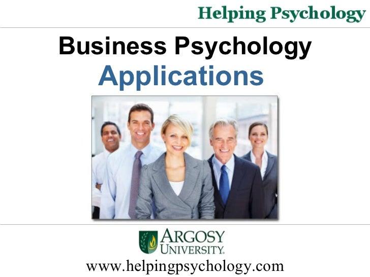 2 Branding Psychology Rules
