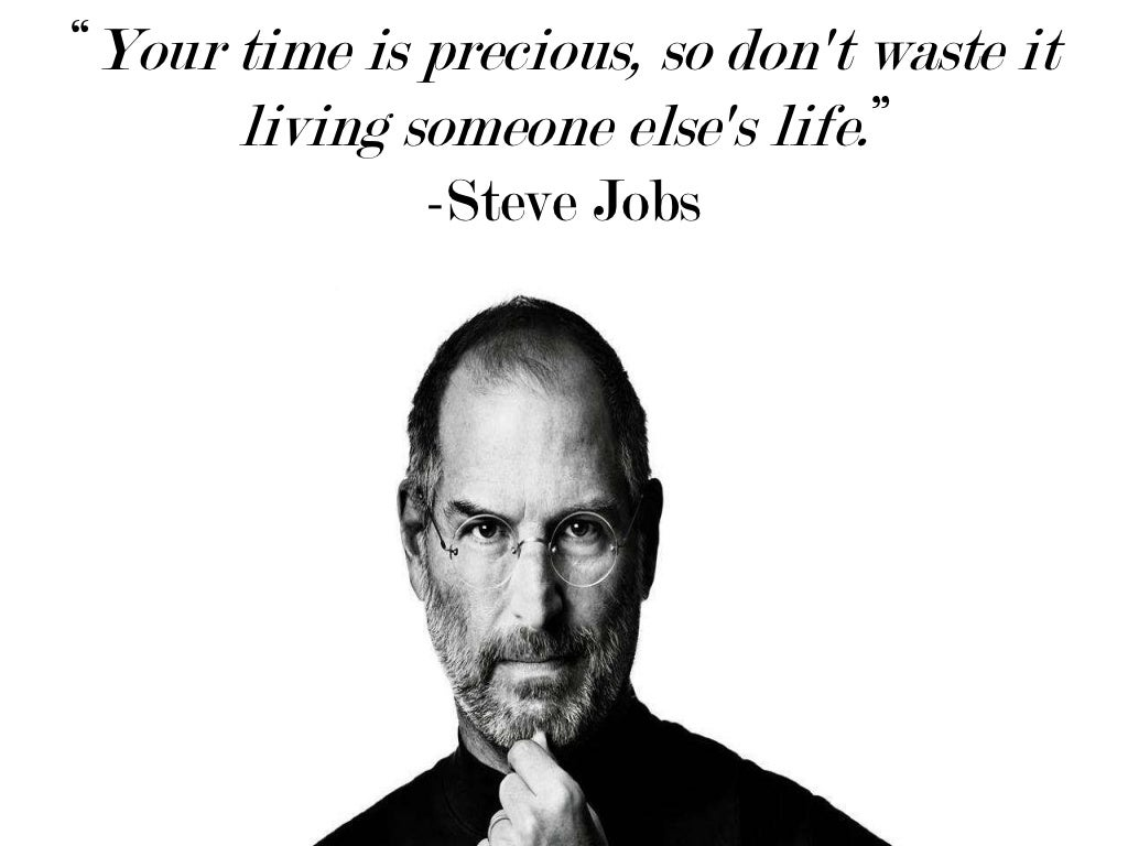 Your time is precious so for Time for business