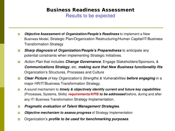 o what is the organization s current focus what are the organization s overarching goals Influences of organizational behavior y y y y y definition of  a common goal or set of goals organization can be defined as two  focus of attention is on the.