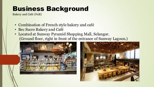 POMeSYS-Host: Bakery Management Software