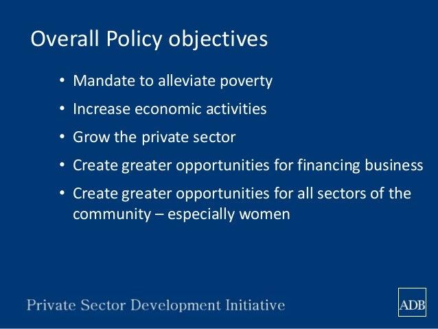 business registry legal reform asian development bank