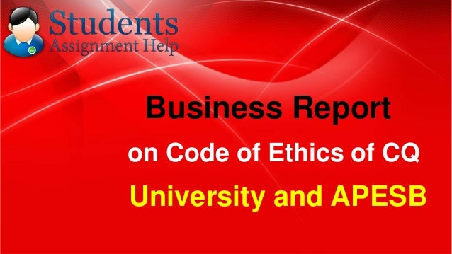 "minicase acct 23 business ethics program The case studies on ethics & business ethics"" is based on the  muzammil  ahmed lecturer/program in charge business administration dihe contents 1   chartered accountant to manipulate our accounts book showing no amount."