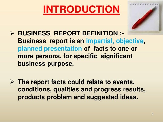 https://image.slidesharecdn.com/businessreportwriting-170504165221/95/business-report-writing-3-638.jpg?cb\u003d1493916794