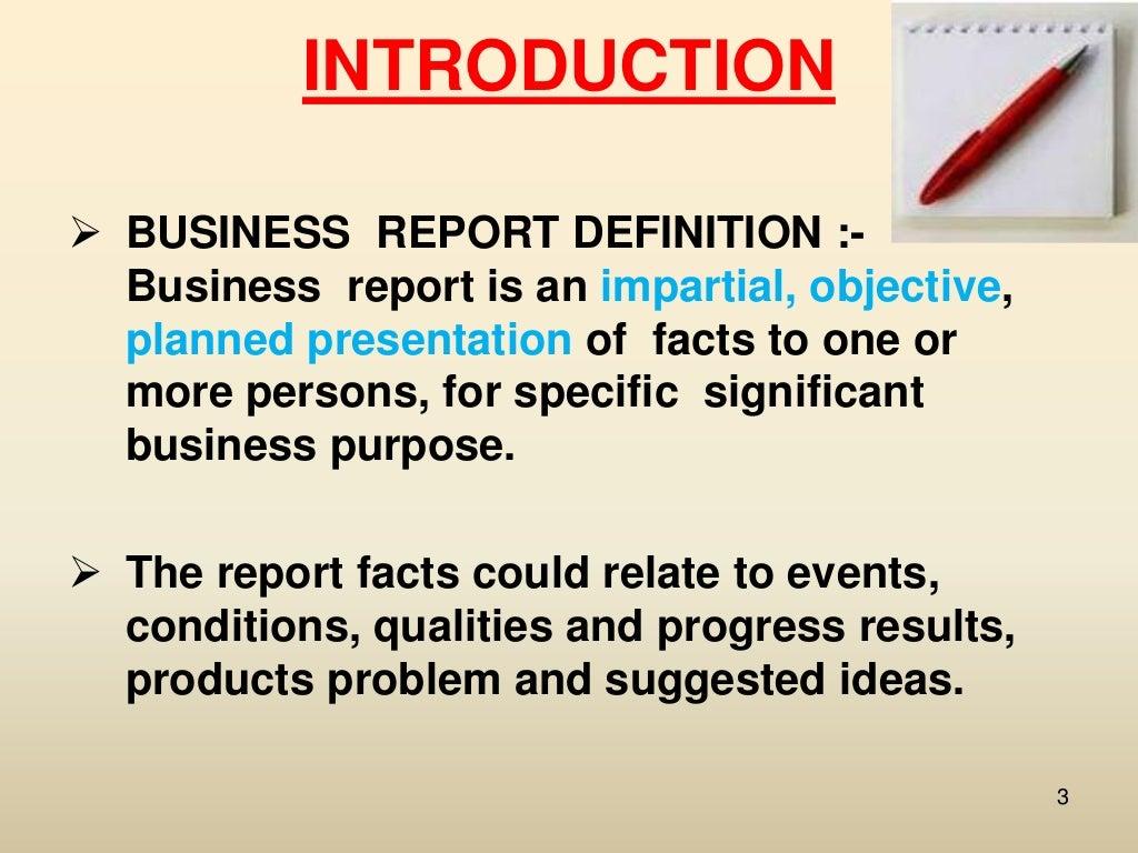 Dissertation marketing plan