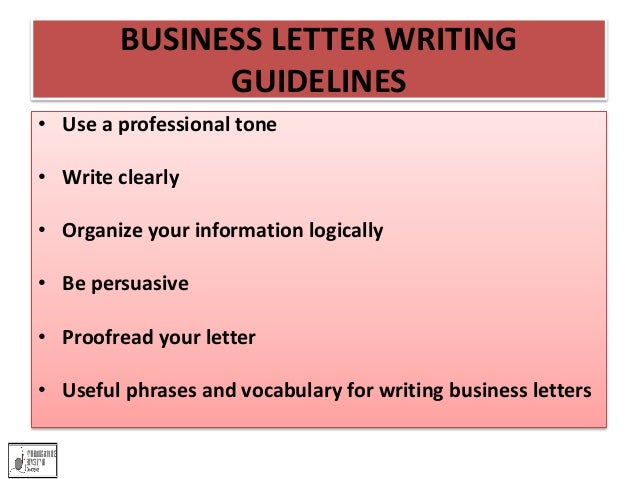 Effective Business Writing: Top Principles and Techniques