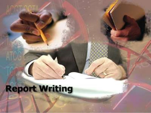 TRAINING PROGRAMME OVERVIEW – DAY 1 • REPORT WRITING SKILLS: 20 FUNDAMENTAL, BEST PRACTICE BUSINESS WRITING PRINCIPLES T...