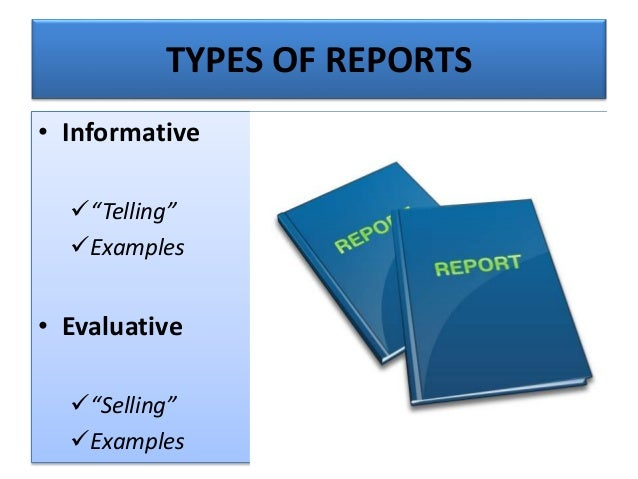 APPROACHES TO REPORT WRITING • Dash-boarding Data-driven and derived Report-generating MS Excel • Key-boarding Narrati...