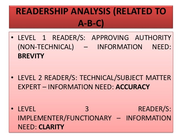 validity reliability verification authority and trustworthiness essay C evaluating sources overview you will learn: what to look for when evaluating a source you're considering in your research what evaluative questions to ask.