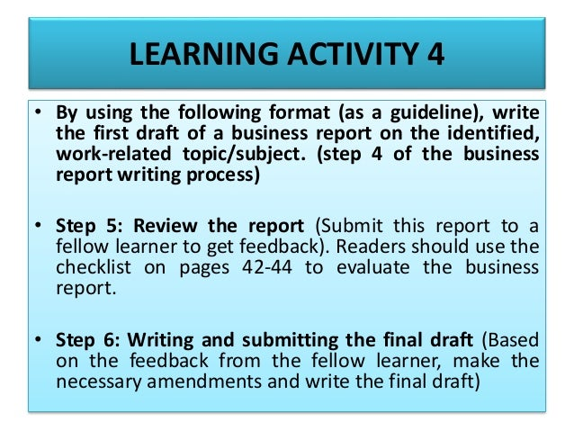 BEST PRACTICE, PROCESS GUIDELINES FOR MINUTE-TAKERS • Preparing (pre-meeting) – refer to page 50 in the Learner Manual • T...