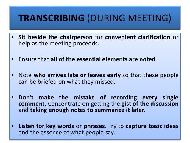 WRITING MEMORANDUM'S • Purpose of Memo's • Written well, business memo's are an efficient, effective way to communicate wi...