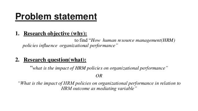 """measuring the impact of given hrm strategy commerce essay Employee's motivation and satisfaction: an empirical study reena ali1 and mshakil ahmed2 objective-this study highlighted """"the impact of reward and recognition programs on employee's motivation and satisfaction"""" methodology-the  field of research: human resource management 1 introduction."""