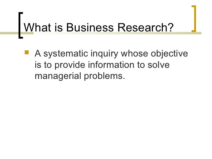business research methods part ii walmart Research and business intelligence  phase ii: focus on vibrant  older research reports can be found on the library and archives canada website.