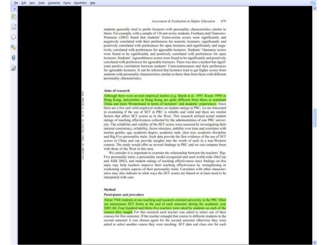How to Write and Publish a Scientific Paper 8th Edition