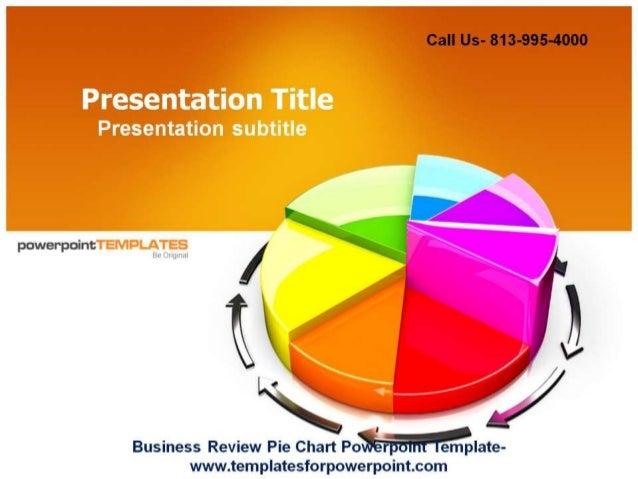 lyoness business presentation us