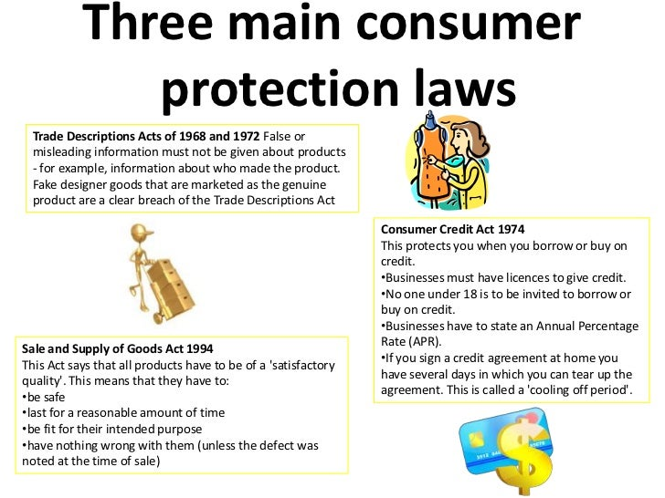 commercial law revision Tice1 (ucp) on the revision of article 5 of the uniform commercial code (ucc)  the uniform customs and practice constitute interna- tional or transnational law .