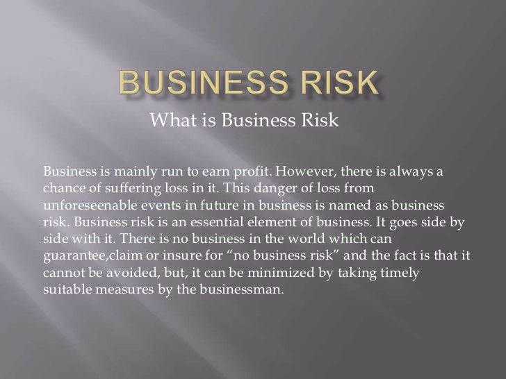 Business Risk. Server Deployment Checklist Free Trade Stock. Cosmetic Dentistry Jackson Ms. Health Administration Certificate. Global Processing Systems Texas Trade Schools. Disposal Of Medical Records Nj Car Storage. Colleges Criminal Justice Majors. Wireless Cellular Security System. Water In Basement Repair Corona Ticker Symbol