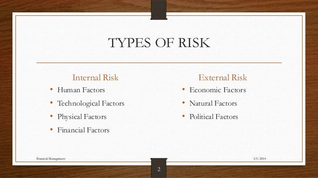 economics and business risk information By douglas laney gartner, inc today it's very likely that you and your other business and it leaders regularly talk about information as one of your most valuable assets but do you value or .