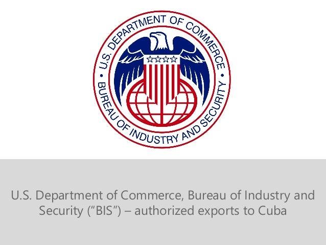 Business risk latin america cuba - Us department of commerce bureau of economic analysis ...
