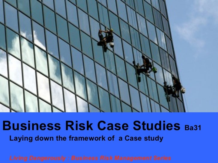 Case Studies | Project Management Institute