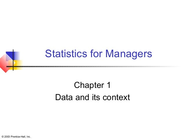 How risky is it to buy cheap college papers online homework manager solution manual statistics for managers using ms excel th edition peravia visi n fandeluxe Gallery
