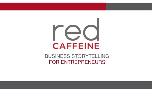 strategy+branding+marketing+technology BUSINESS STORYTELLING FOR ENTREPRENEURS