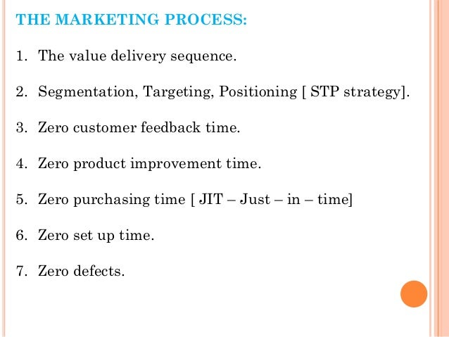 formulation of segmentation targeting and positioning stp strategies lipton Chapter 6 market segmentation  5bases of segmentation 6target market strategies 7market positioning  market positioning.