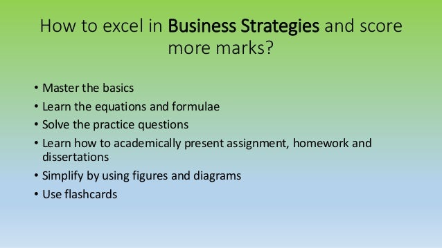 competitive strategies 2 essay The company will gain a competitive advantage by keeping r&d capsim strategies essay sample pages: 10 between 15 and 20 12 six basic strategies.