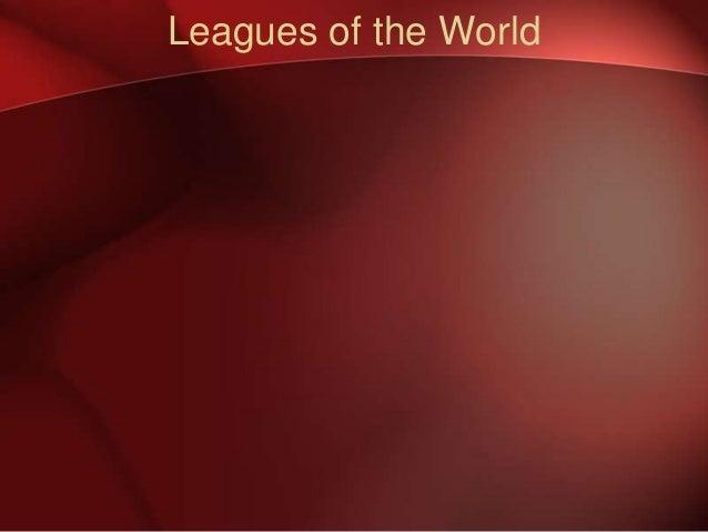 Business strategies of football clubs Slide 3