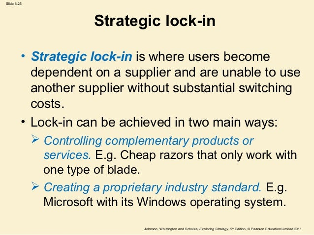 an analysis of microsoft and it competitors in regarding the operating systems Looking for newest microsoft corporation swot analysis for intense competition in software products microsoft is more than ever on the pressure to introduce.