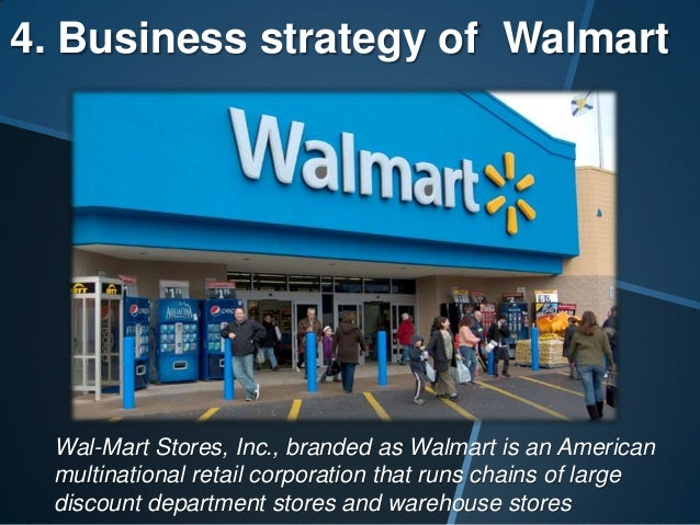 the walmart de mexico scandal essay Introduction of wal mart management essay print wal-mart de mexico had paid up to $24 million in bribes to local after the mexico scandal became.