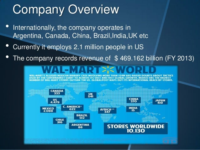 business strategy of wal mart in japan Walmart international s business represents a solid chunk of walmart s overall  almart s wglobal strategies exhibit 1 walmart international operations, april 2010 8 retail units market (04/2010) date of entry  wal-mart stores $405bn $124bn carrefour $96bn metro ag $77bn tesco $75bn kroger.