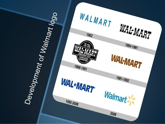 walmart strategic objectives Strategy types : analyzer with innovation: each component uses objectives developed from the organization's mission statement that helps to contribute to achieving the organization's goal walmart organizational complexity walmart environmental complexity walmart swot.