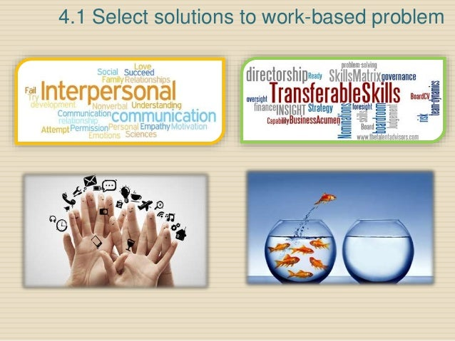 personal and professional skills for strategic manager All that is required in work and life is the honing and polishing of 5 simple personal management skills for being awesome.