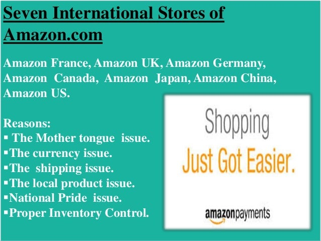 amazon success story It's not all as peachy as you might think or what you read from all the success  stories out there lots of work, endless nights, ups and downs, frustration, close to .