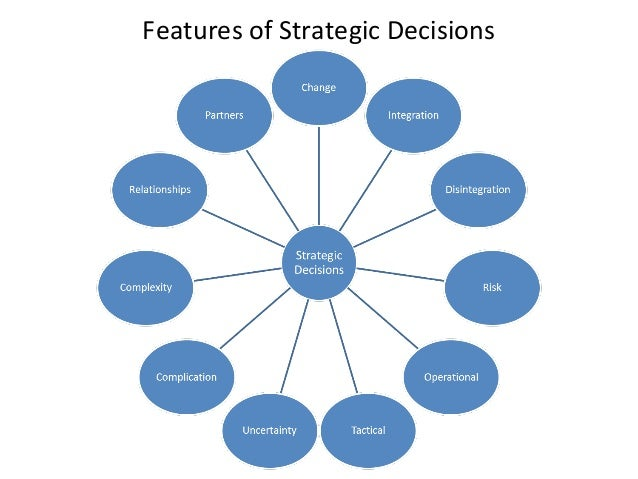 corporate culture and strategy pdf
