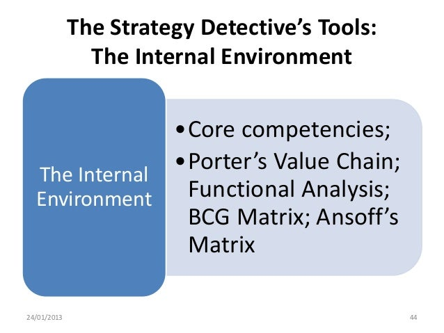 industry evolution michael porter According to michael porter (strategic groups, strategic mapping, mobility barriers), and industry evolution porter: misconceptions about strategy and competitive advantage prof m porter mentions some big mistakes when pe usage.