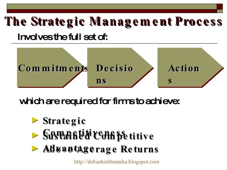 analysis of 7 elevens strategic business and 7-eleven teaching hints & strategies edition 7 andespecially7-eleven: managing a franchise-based business perform a swot analysis on 7-eleven and other.