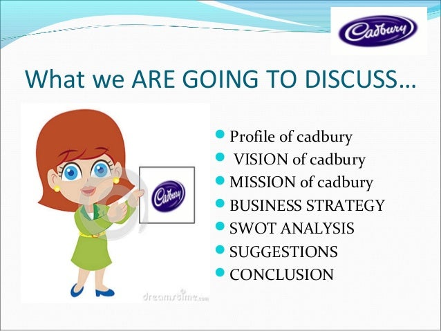 motivation strategy of cadbury Marketing strategies of cadbury 1 team members harshali kotekar aditi dogradelysha castelino naeem shaikh ankita raut vicky pooja bapat deepali parab 2 george.