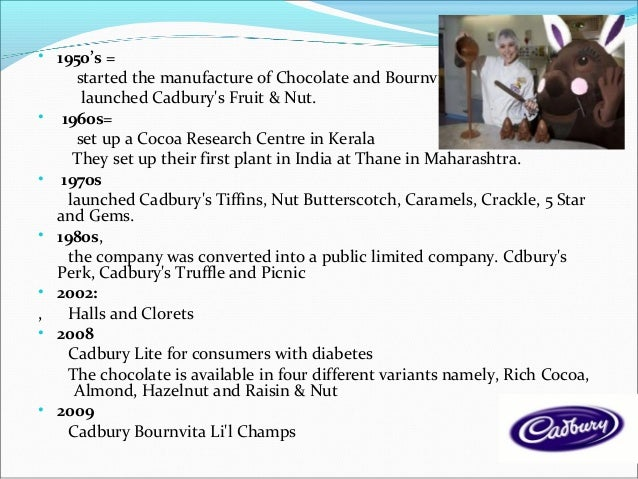 cadbury strategy Approaches of cadbury schweppes company to manage its human resources and business strategies  hr strategies and more recently cadbury schweppes adams a.