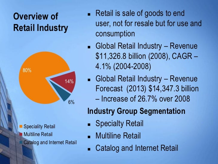 wal mart marketing plan Walmart is the largest retailer in terms of revenues and number of employees globally here is the marketing strategy of walmart analysed in detail positioning strategy plays an important role in company's success walmarts marketing strategy has positioned itself as a company offering products at the lowest price.