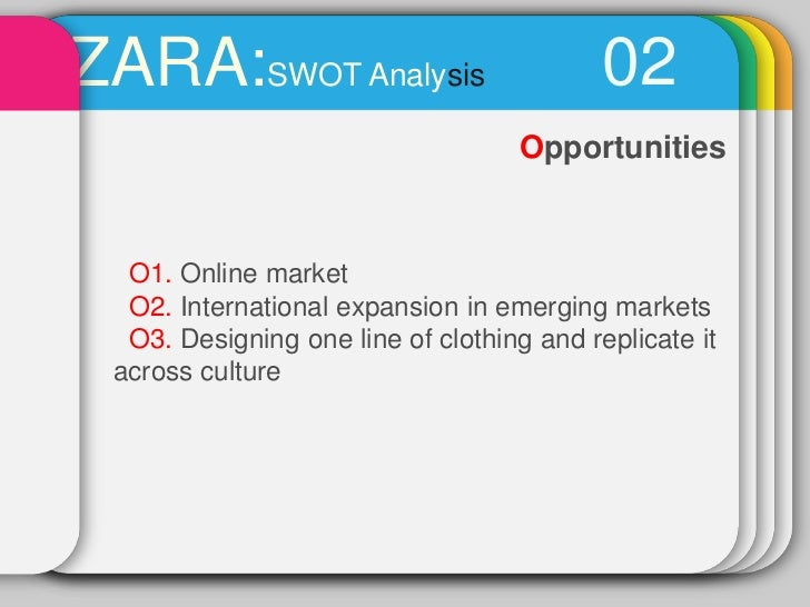Zara S Swot Analysis Essay Sample September 2020 Zutermpapergdtn Byyear Info