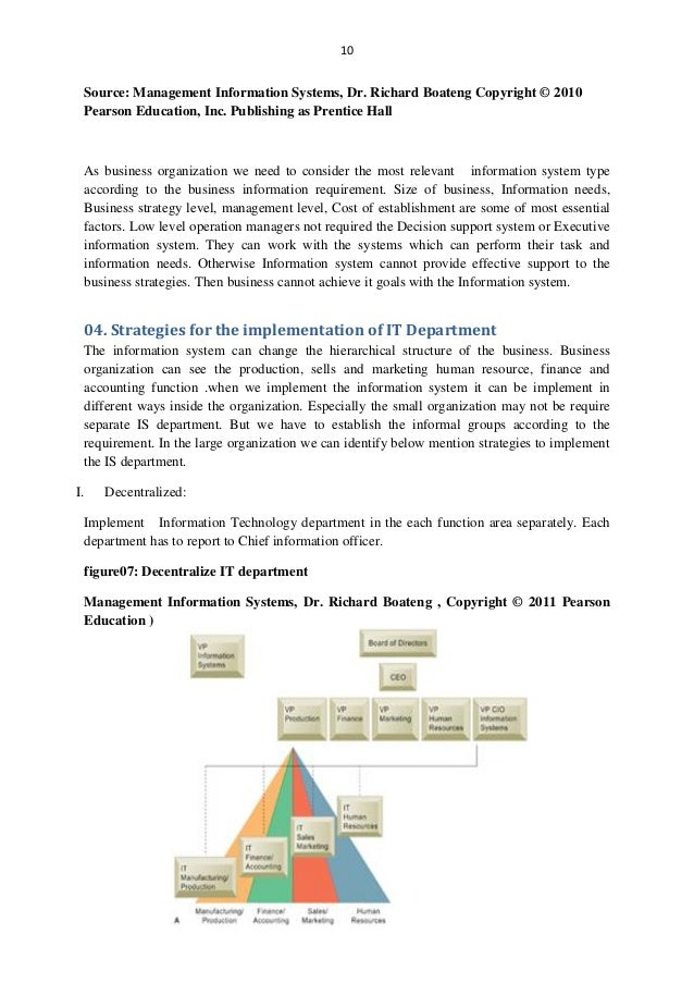 "information security management systems definitions information technology essay Information security management system (isms) designed to fulfil the training  requirements of an  people and not technology are generally the weakest link  in information security control awareness and  in his essay, ""the human  firewall""  motivational goals for all members of the organisation are defined 4."