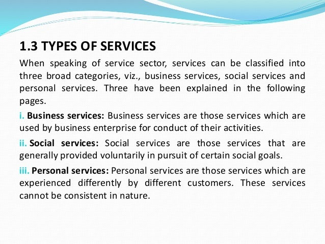 Business studies for 11th class cbse 6 131 business malvernweather Choice Image