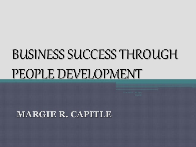success business through ethics Definition and concept of business ethics business essay abstract: ethics in business contex involves the behaviour in a business transaction ethics.