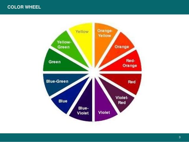 Color Combinations business suits color combinations