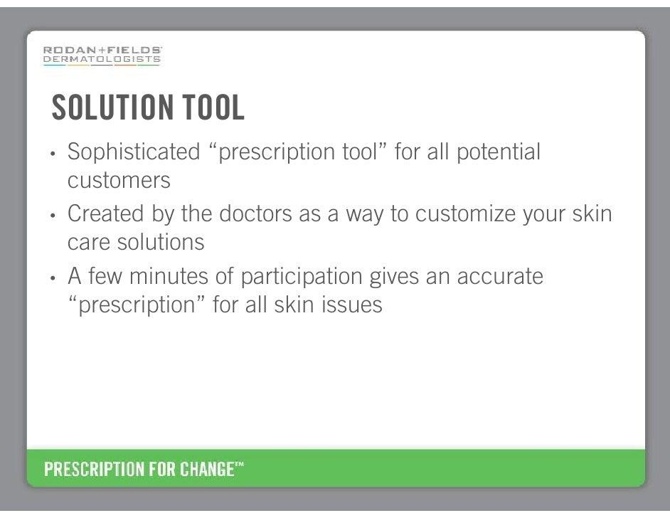 Image Result For Prescription Solutionsa