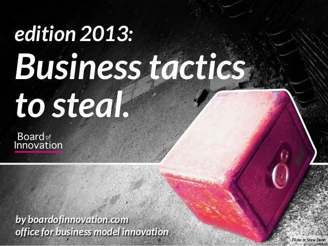 edition 2013: 