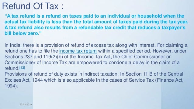 MISCELLANEOUS_Business tax, assessment and planning