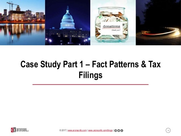 case study on corporate tax The deloitte fantaxtic case study competition the deloitte fantaxtic competition is an educational program for students from some of the nation's top accounting and tax programs to gain real-world experience.